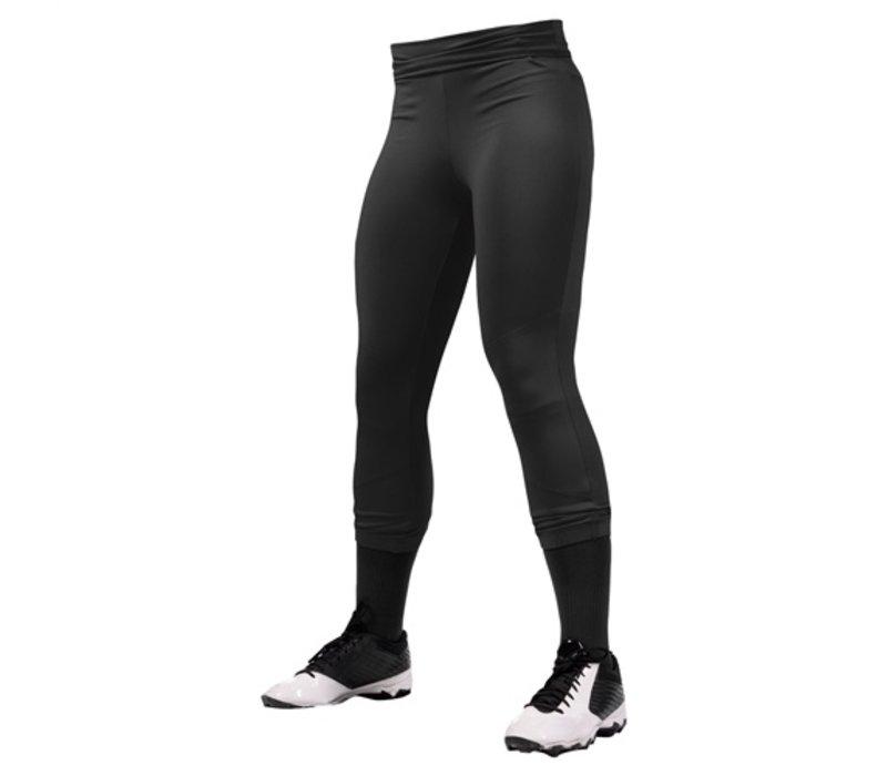 Women's Hot Shot Yoga Softball Pants