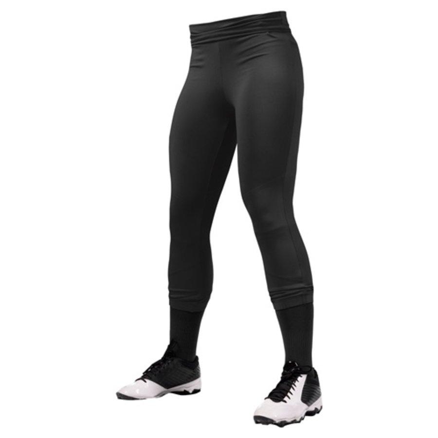Champro Women's Hot Shot Yoga Softball Pants