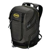A2000 Backpack