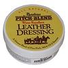 Montana Pitch-Blend Montana 4oz Pitch Blend Glove Conditioner