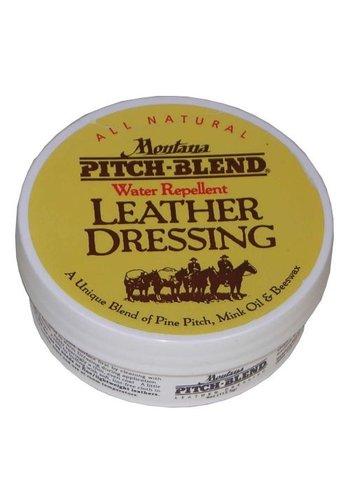 Montana 4oz Pitch Blend Glove Conditioner
