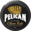 Pelican Bat Wax Pelican Glove Rub