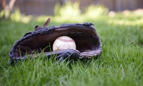 Baseball Terms