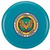 Markwort Whammo Flying Saucer Frisbee - 160g