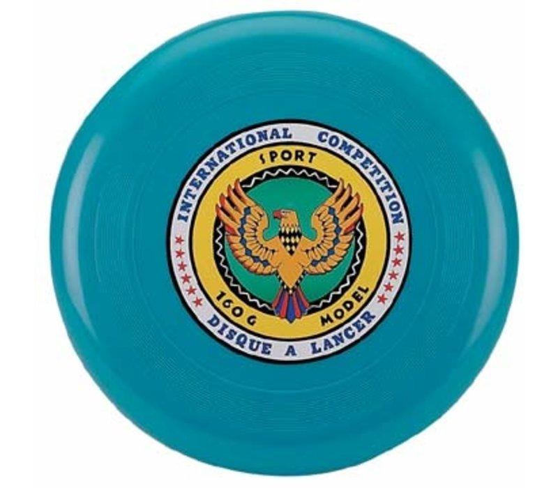 Flying Saucer Frisbee - 160g