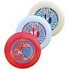 Markwort Whamo Frisbee Ultimate 175g