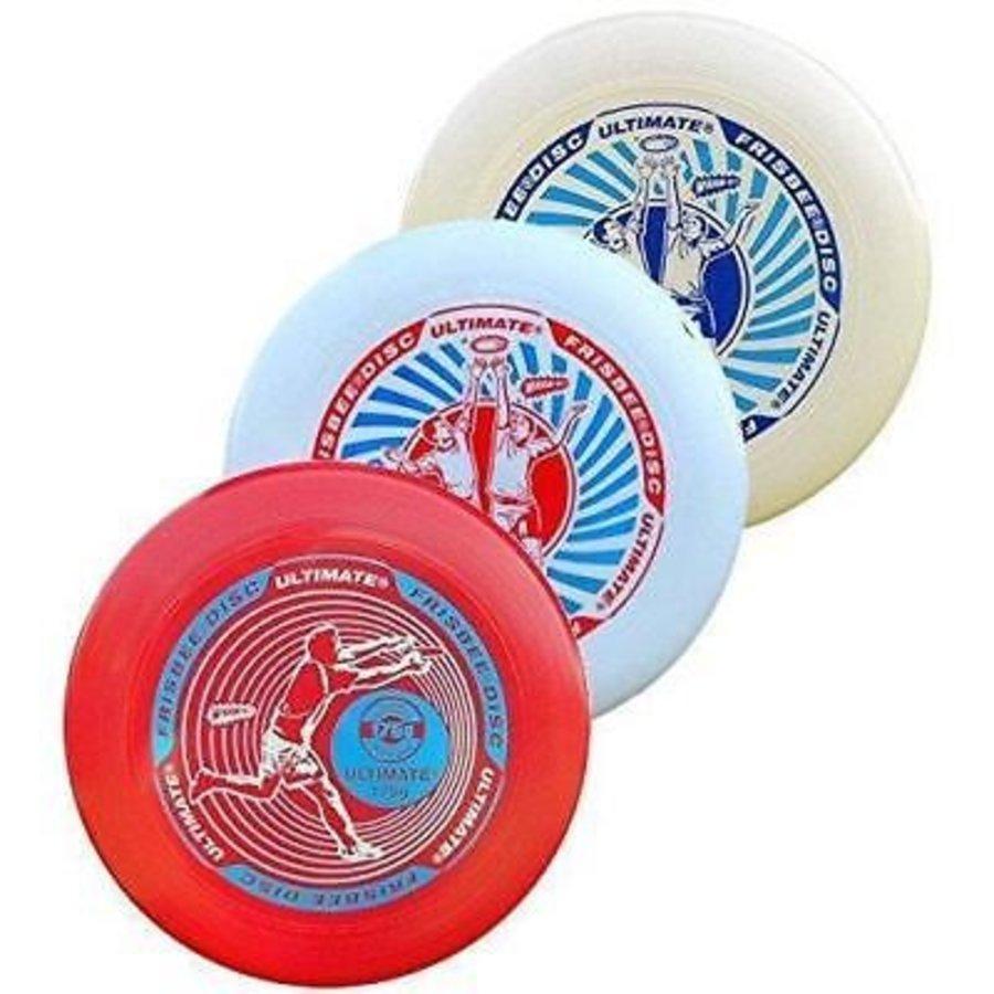 Whamo Frisbee Ultimate 175g