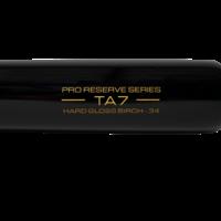 Victus Tim Anderson TA7 Pro Reserve Wood Baseball Bat
