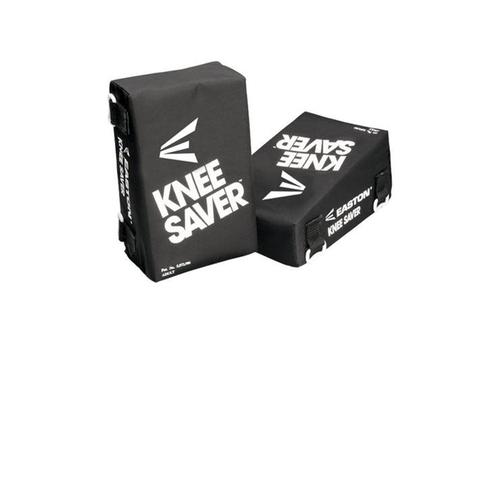 Knee Savers