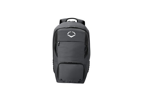 Wilson Standout Backpack Grey