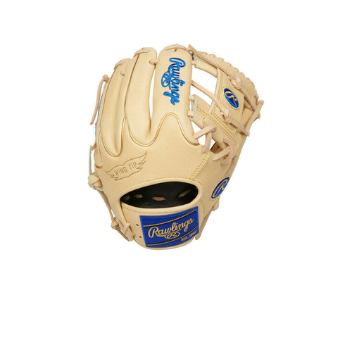 Infield Baseball Gloves