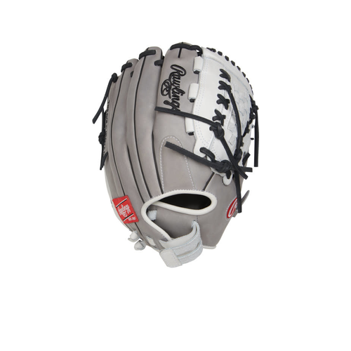 Outfield Fastpitch Gloves