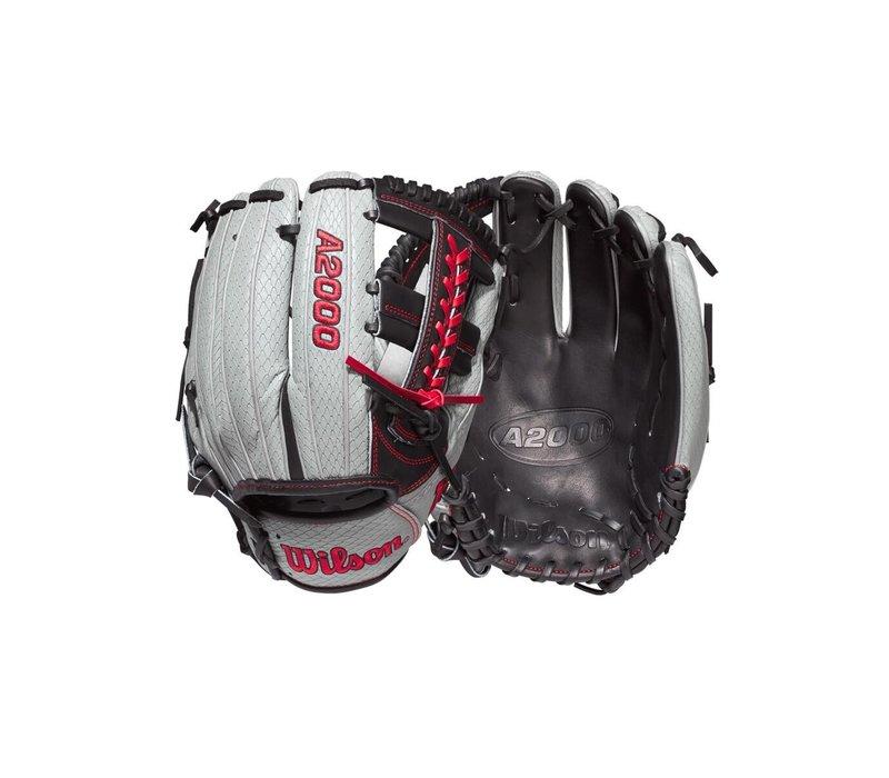 """May 2020 GOTM A2000 1785SS 11.5"""" Infield Baseball Glove"""