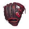 """Wilson Wilson August 2020 GOTM Paul DeJong A2K 11.5"""" Infield Baseball Glove"""
