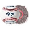 Champro Sports Champro CBB-GEM Baseball (Dozen)