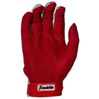 Franklin Adult Pro Classic Batting Gloves