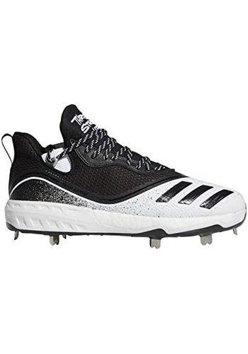 Adidas Icon V Boost