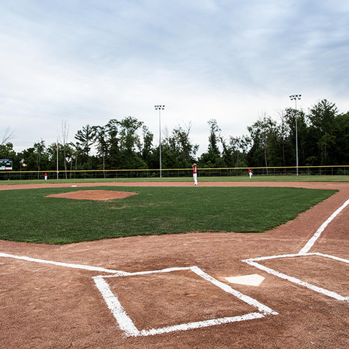 Field Maintenance Tips: How To Drag A Field