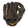 "Mizuno Mizuno Pro GMP2BK-600RRG Tatis 11.75"" Infield Baseball Glove"