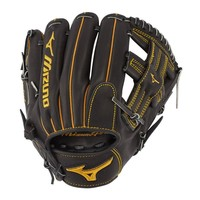 "Mizuno Pro GMP2BK-600RRG Tatis 11.75"" Infield Baseball Glove"