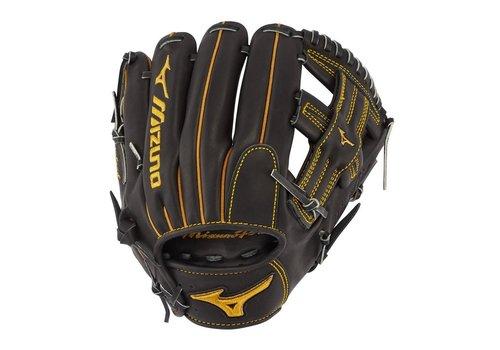 """Mizuno Pro Series 11.75"""" Infield Baseball Glove"""