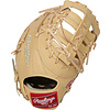 "Rawlings Rawlings Pro Preferred 13"" First Base Baseball Glove PROSDCTCC"