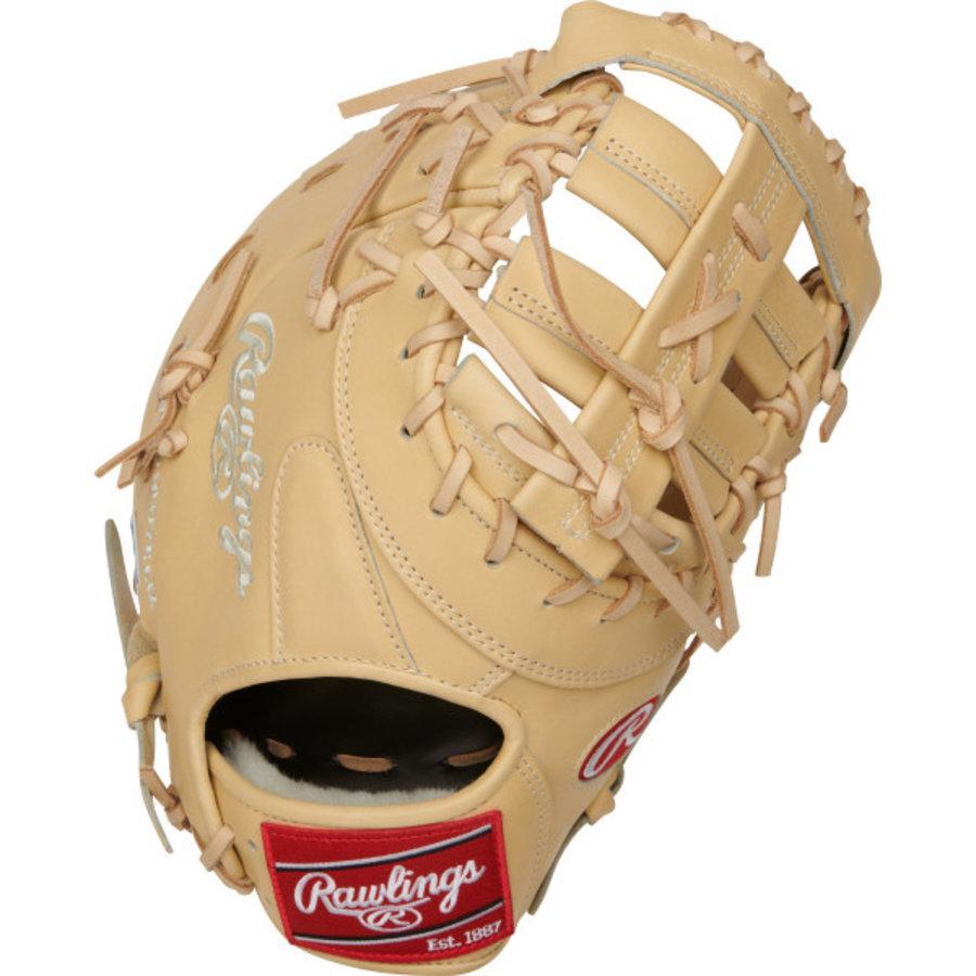 "Rawlings Pro Preferred 13"" First Base Baseball Glove PROSDCTCC"