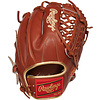 "Rawlings Rawlings Pro Preferred 11.5"" Infield/Pitcher's Baseball Glove PROS204-4BR"