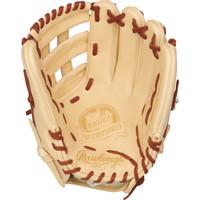 "Rawlings Pro Preferred Kris Bryant Gameday Model 12.25"" Infield Baseball Glove"