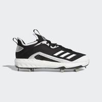 Adidas Men's Icon 6 Metal Baseball Cleats