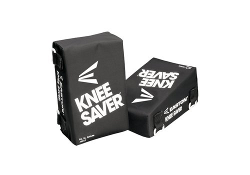 Knee Savers Size Small