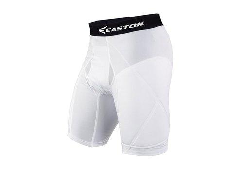 Easton Youth Sliding Shorts EXPROT