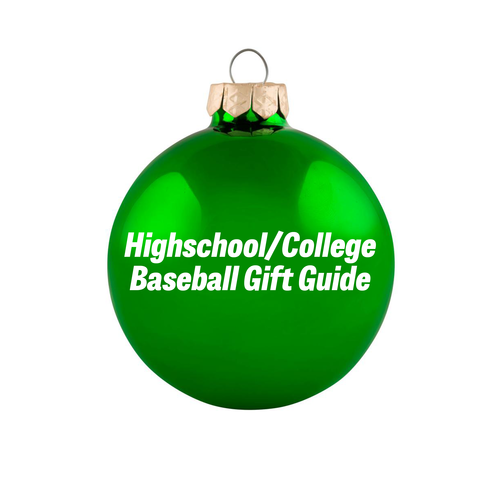 Highschool/College Gift Guide