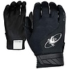 Lizard Skins Lizard Skins Komodo Elite V2 Batting Gloves 2021