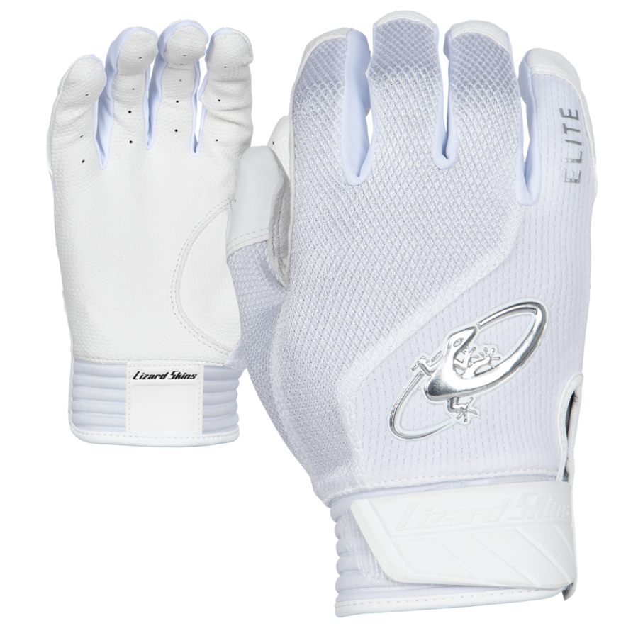 Lizard Skins Komodo Elite V2 Batting Gloves 2021