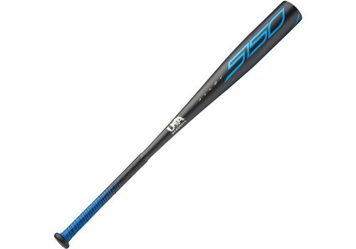 Rawlings 2021 5150 USA Baseball Bat (-10) 2 5/8