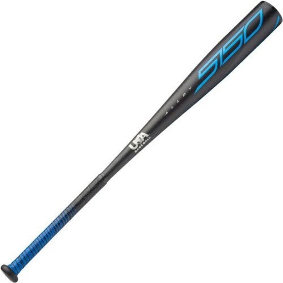 Rawlings 2021 5150 USA Baseball Bat (-10) 2 5/8