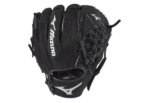 Mizuno Prospect Power Close Youth Glove