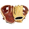"Mizuno Mizuno GPS1-400S2 Pro Select 11.5"" Infield Baseball Glove"