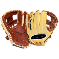 "Mizuno GPS1-400S2 Pro Select 11.5"" Infield Baseball Glove"