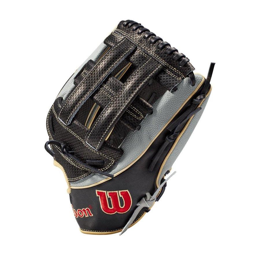 """Wilson 2020 GOTM October 2020 12.75"""" Outfield Baseball Glove"""