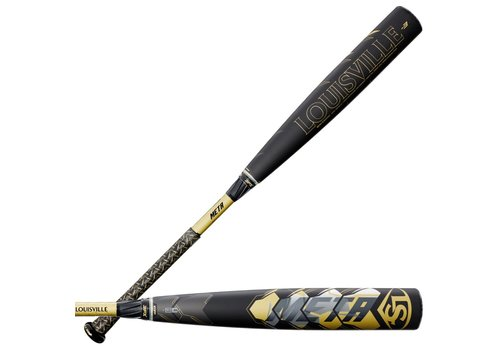 Louisville Slugger 2021 Meta BBCOR Baseball Bat