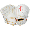 Rawlings Rawlings 2021 Liberty Advanced 12.5 Fastpitch Outfield Glove
