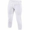 Easton Easton Women's Pro Softball Pants