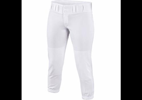 Easton Women's Pro Softball Pants