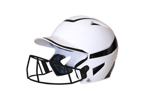 Champro HX Rise Fastpitch Softball Helmet