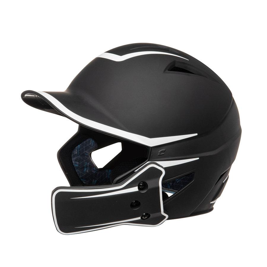 Champro HX Legend Plus Batting Helmet