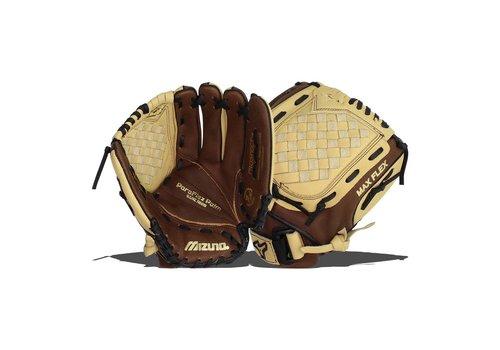 "Mizuno Prospect Max Flex 11"" Youth Baseball Glove"