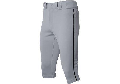 Mizuno Youth Premier Piped Knicker Pants