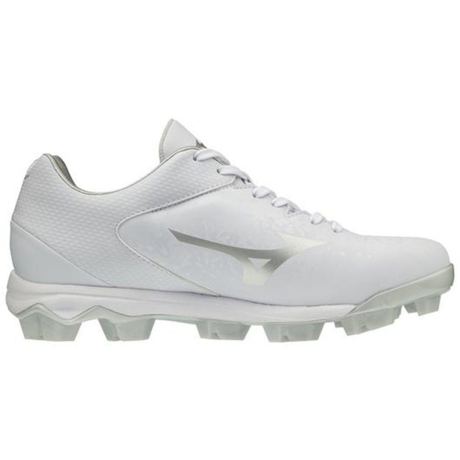 Mizuno Finch Select Nine  Women's Molded Fastpitch Cleat